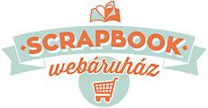 Kreatív hobbikellékek a scrapbook, a mixed-media és a határidőnapló-díszítés kedvelőinek.