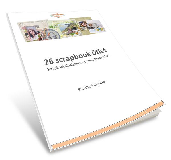 26ScrapbookOtlet_pw